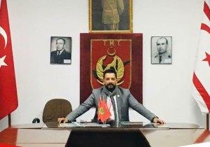 23 Απριλίου μήνυμα από τον Σύνδεσμο Μουτζαχεντίν Κύπρου TMT