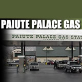 Paiute Palace Gas Station