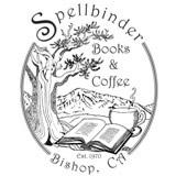 Spellbinder Bookstore