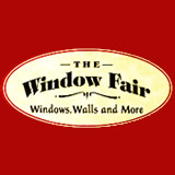 Window Fair