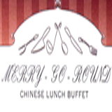 Merry Go Round Restuarant