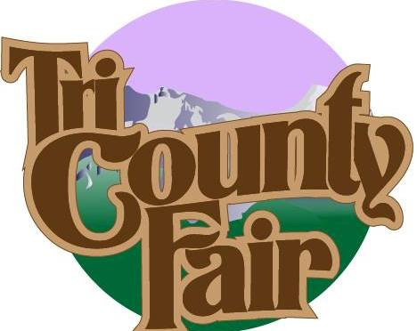 Alleged Embezzlement at the Tri-County Fair
