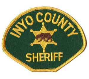 Former Inyo Correctional officer jailed