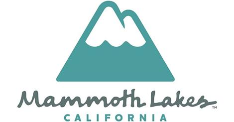 Mammoth puts Winter Parking Restrictions in Place