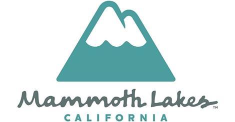 Mammoth Airport Workshop Wednesday