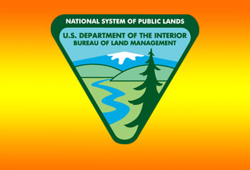 BLM Bishop Field Office Issues Seasonal Fire Restrictions