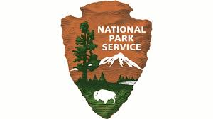 Death Valley SAR and Recovery/Inyo County Sheriff's Office