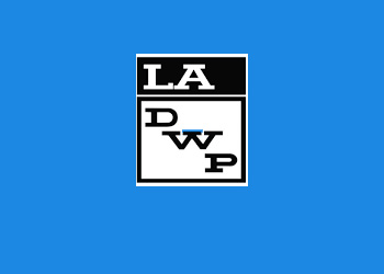 LADWP- STATE OF EMERGENCY