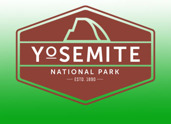 FREE ENTRANCE AT YOSEMITE