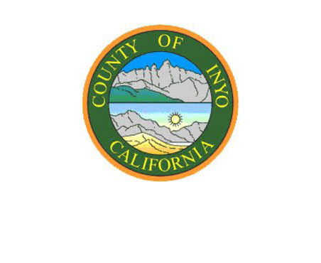 INYO COUNTY GRANTS