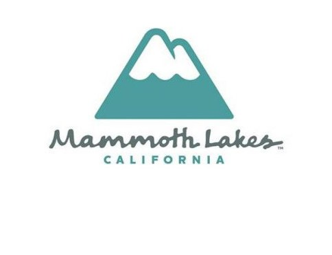 MAMMOTH LAKES AWARD