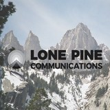 Lone Pine Communications