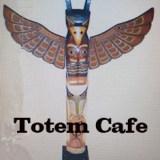 Totem Cafe