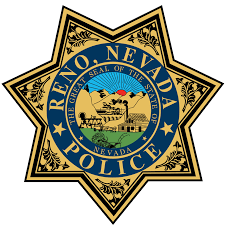 Bishop Man Killed by Semi-Truck In Reno