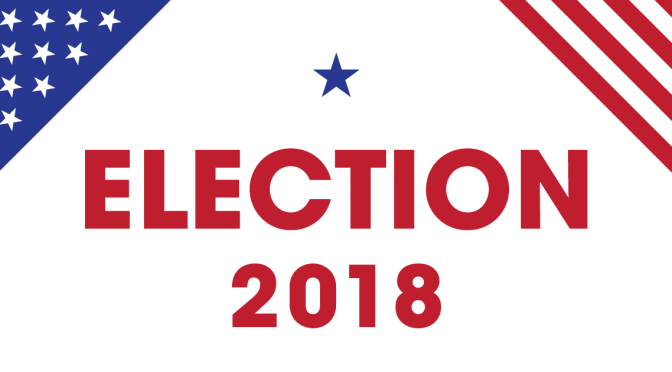 Polling Locations for Mono, Inyo, and Nye Counties