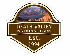 Death Valley Making Changes Due to COVID-19