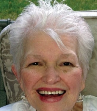 Mary Jeanne Yaeger Obituary