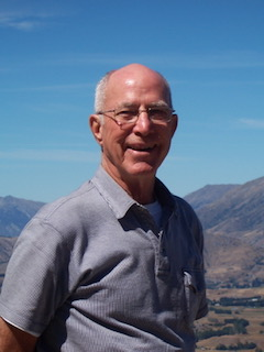 Jack Johantgen Obituary