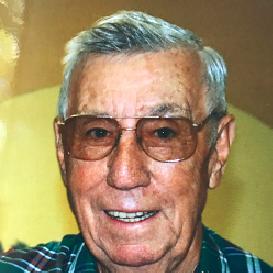 Joseph James MacLeod Obituary