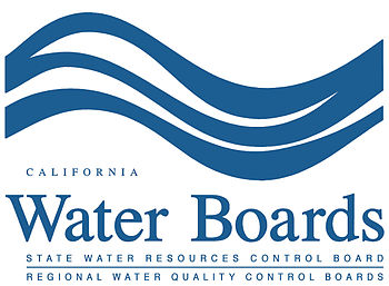 State Makes Groundwater Capture Easier for Local Agencies