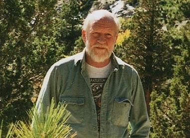 Chuck Schneider Obituary