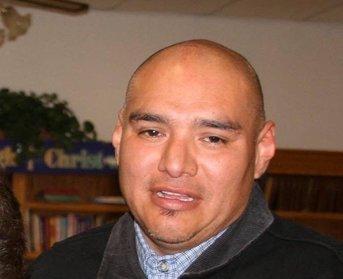 Armando Fimbres Obituary