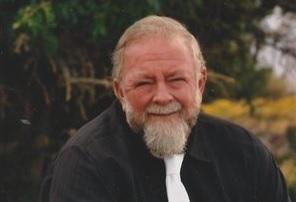 Ken Thomas Obituary