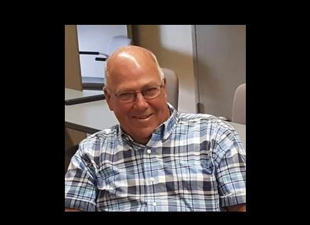 George Batchelder Obituary
