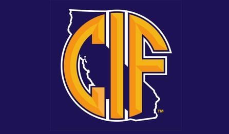 CIF Postpones All Sports Until Winter
