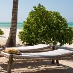 zanzibar resort vacations