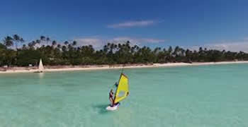 Kitesurf-2 zanzibar accommodations deals