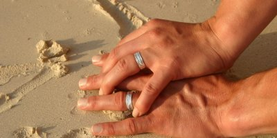 Wedding bands zanzibar accommodations deals