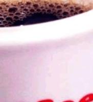 バレルコーヒー&ロースターズさんに雪会いりんごジュース納品しました