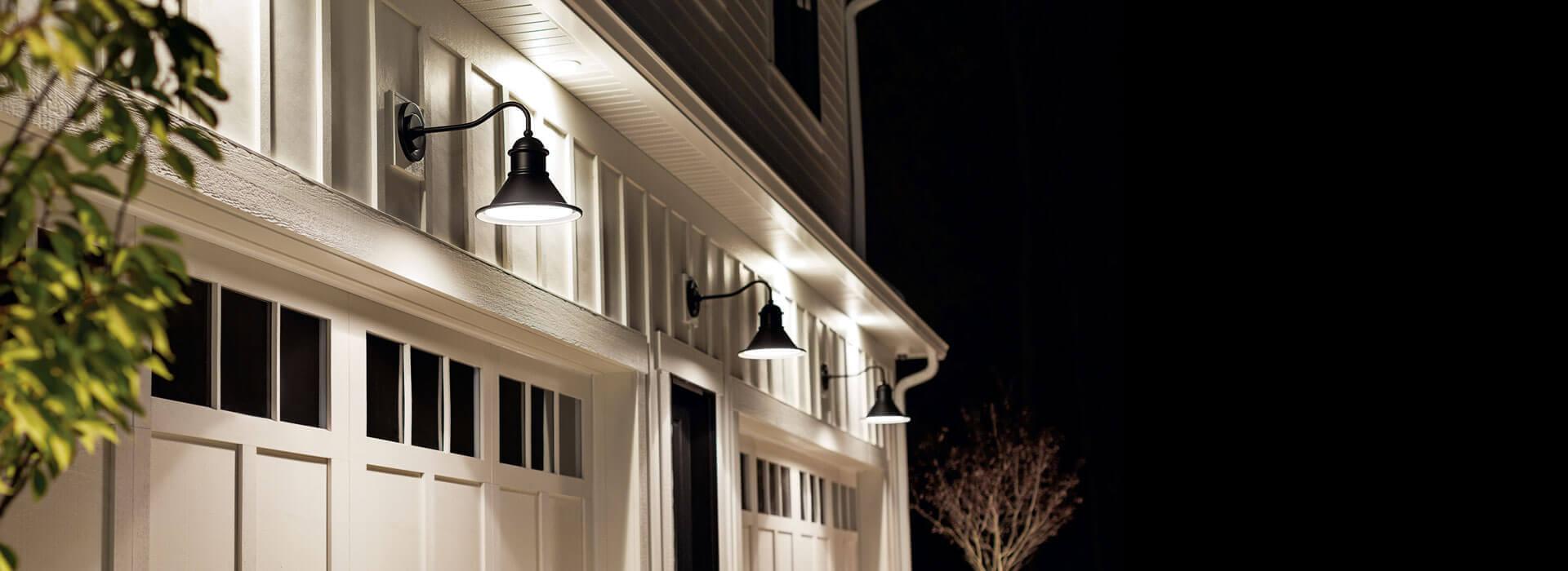 hight resolution of outdoor lighting