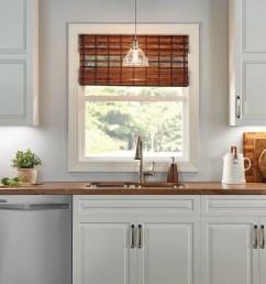 under cabinet lighting [ 1920 x 1080 Pixel ]