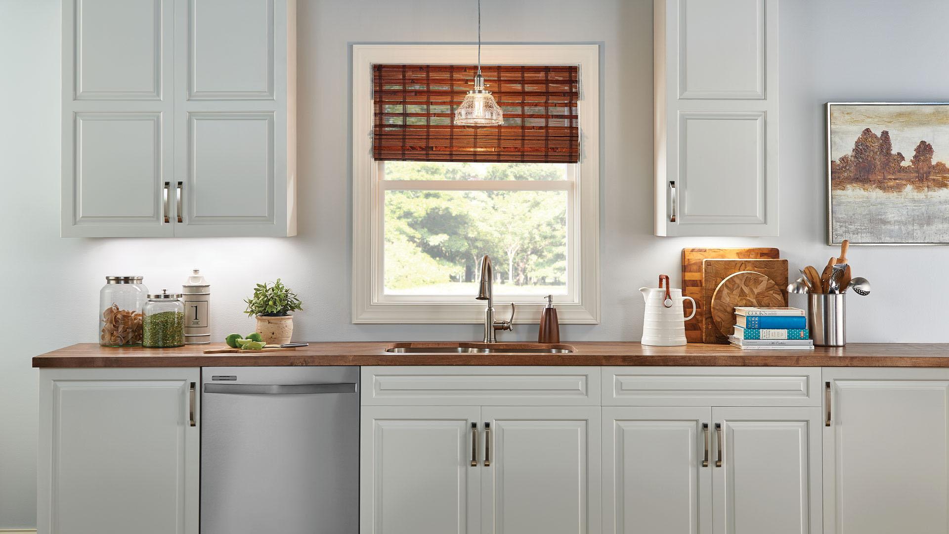 hight resolution of under cabinet lighting