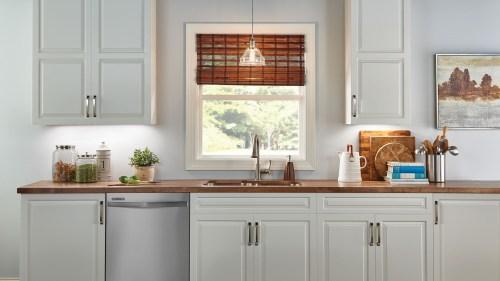 small resolution of under cabinet lighting