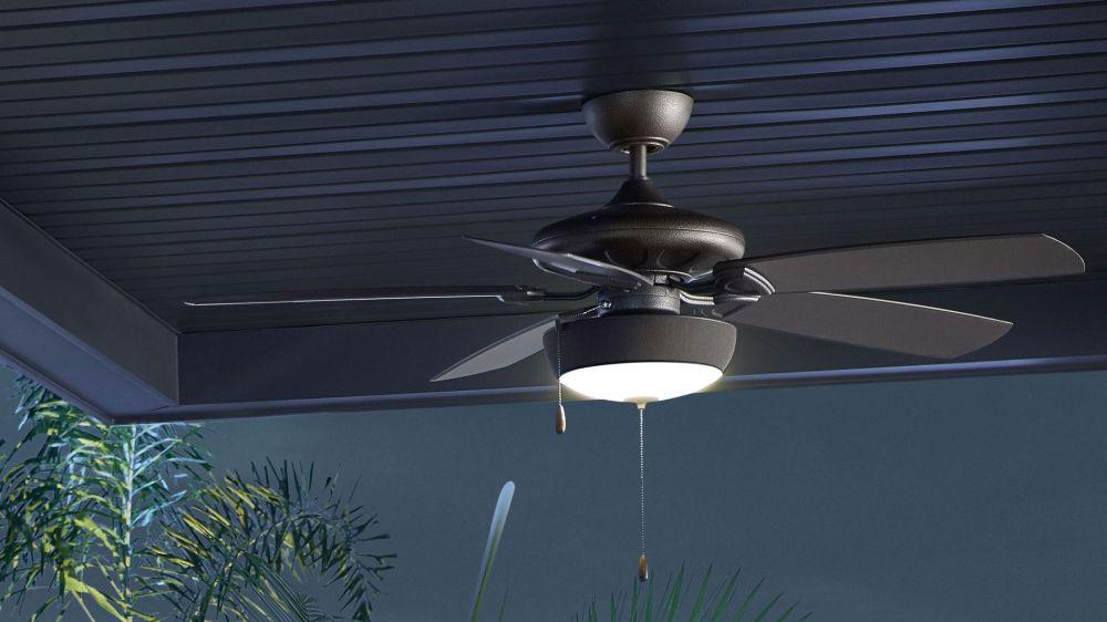 medium resolution of bluetooth speaker led light kit
