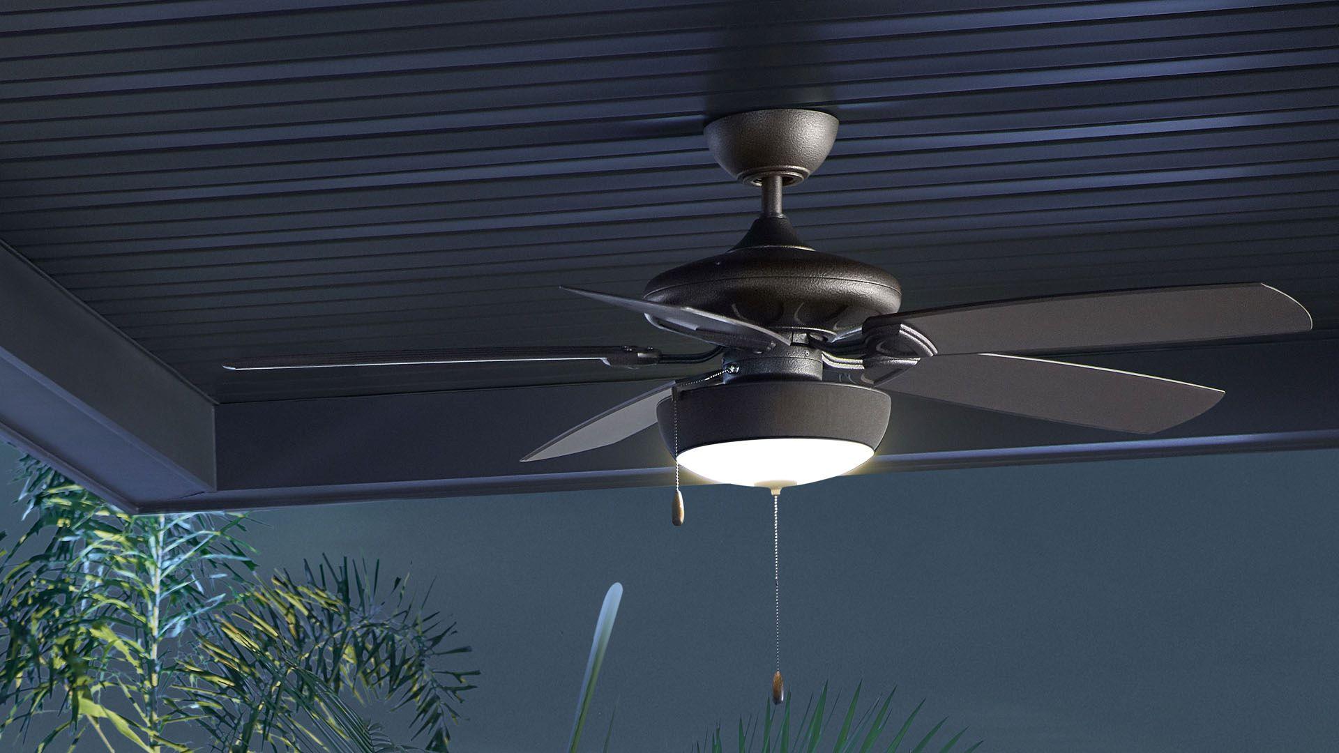 hight resolution of bluetooth speaker led light kit