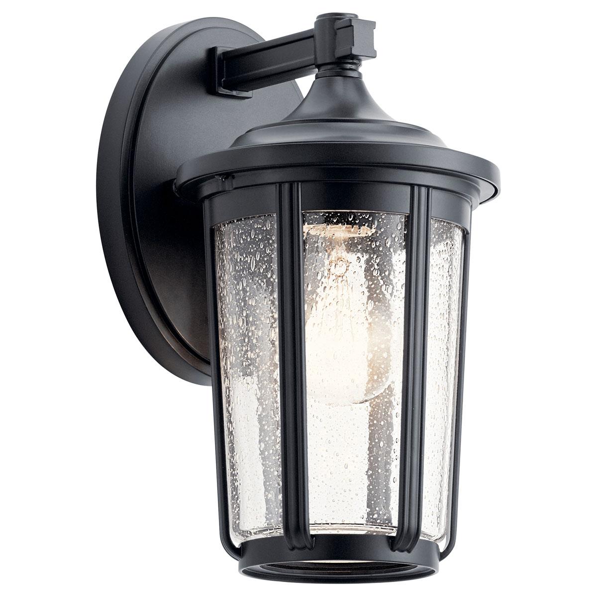 fairfield 14 5 1 light wall light olde