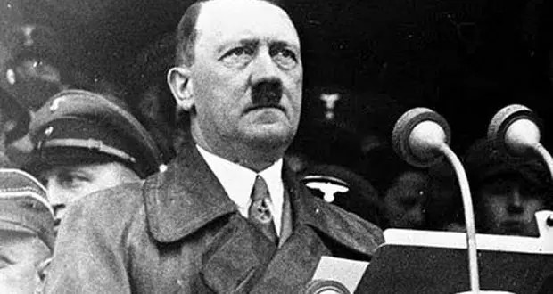 Hitler facts: 25 Interesting Facts About Adolf Hitler ...