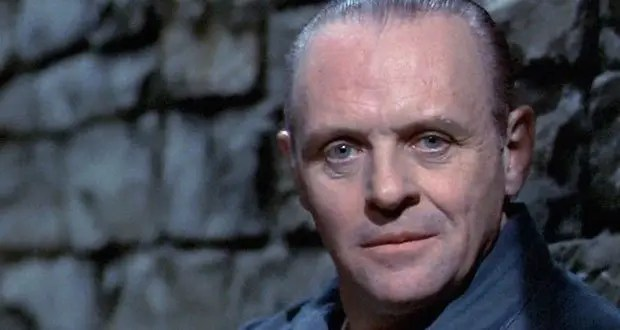 25 Interesting Facts About The Silence of the Lambs (1991 ...
