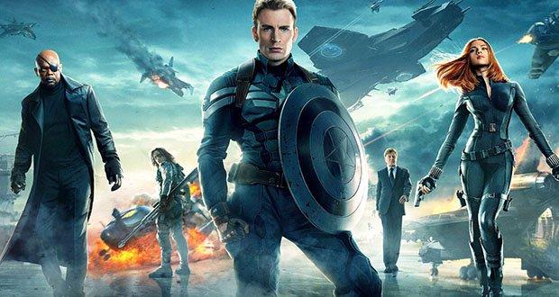 captain america super soldier pc game  kickass movie