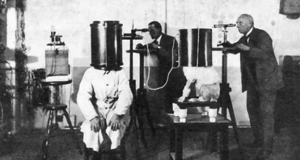 medical experimentation during the third reich So what is the truth about nazi zombies history tells us the the third reich did a lot of human medical experiments on large numbers of prisoners, mainly jews (including jewish children) from across europe in its concentration camps during world war ii that included.