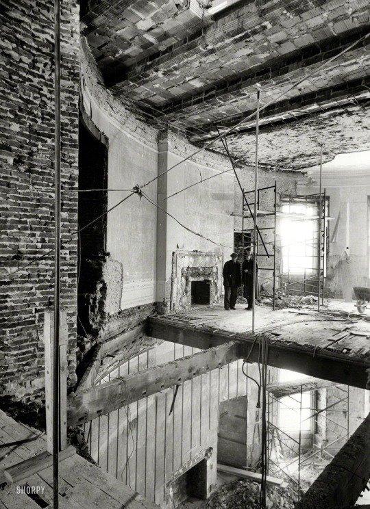 08. Renovation