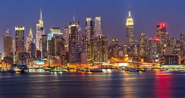30-Interesting-Facts-About-New-York-City-