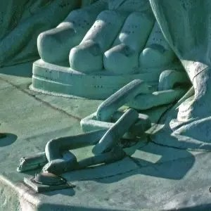 25-Amazing-Facts-about-Statue-of-Liberty