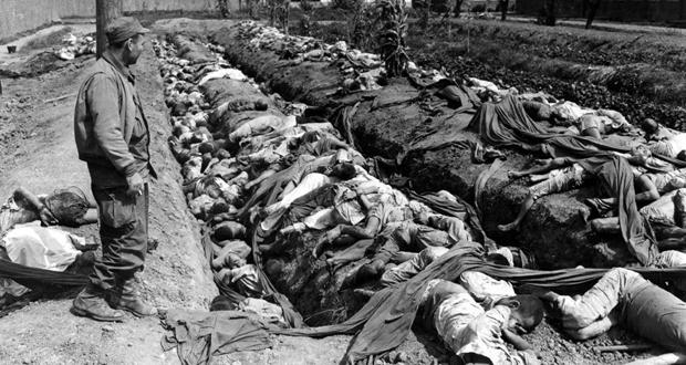 Korean War Facts - 45 Interesting Facts about Korean War | KickassFacts.com - Page 2
