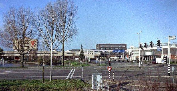 Image credit: en.wikipedia.org