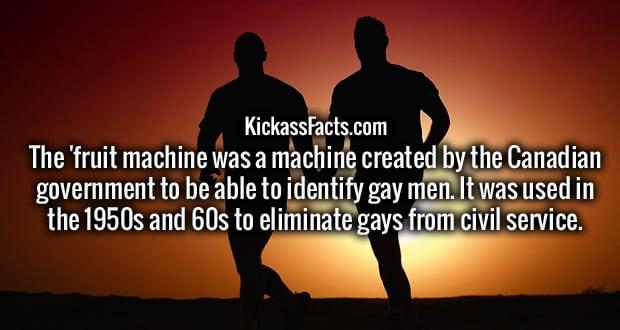 homosexuality.jpg?w=620